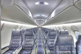 bombardier u0027s first q400 nextgen turboprop airliner bound for