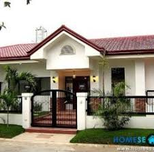 Small House Design Philippines 3 Bedroom Bungalow House Design Philippines Memsaheb Net