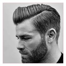 mens haircut glasgow as well as george clooney young hair u2013 all in