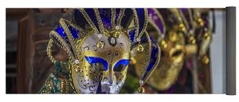 carnival masks for sale venetian carnival masks cadiz spain mat for sale by pablo