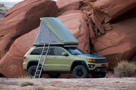 jeep grand cherokee overland jeep grand cherokee overland jeep