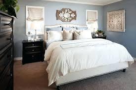 Corner Bed Headboard King Size Headboard Diy Large Size Of Bedroom King Bed Corner Bed