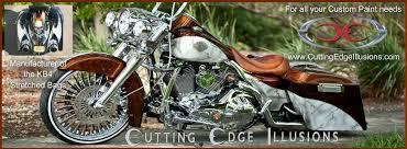 motorcycle painting pinstriping airbrushing u0026 supplies