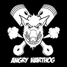 halo warthog drawing angry warthog youtube
