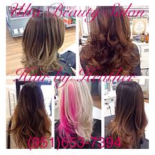 ulta beauty 25 photos u0026 117 reviews hair salons 12625