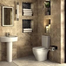 tile bathroom ideas photos bathroom bathroom ideas dublin irelands favourite place for