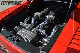 lamborghini engine ramspeed lamborghini gallardo lp 840 4 twin turbo engine