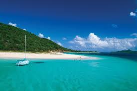 Virgin Islands Flag Destination St Croix U S Virgin Islands Passagemaker