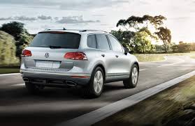 new volkswagen sports car vista volkswagen touareg for sale
