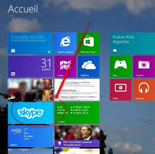 skype bureau windows 8 infos technos informatique vidéos hifi photos skype windows