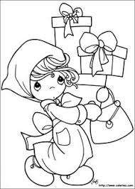 precious moments coloring pages on coloring book info and