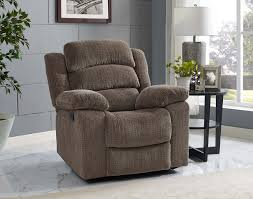 Reclining Sofas And Loveseats Reclining Sofa And Loveseat By New Classic Furniture