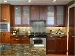 Kitchen Cabinets Honolulu Kitchen Cabinet Doors Replacement Home Design Ideas And Pictures