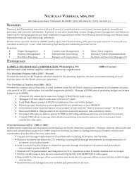Technology Skills On Resume How To Write An Abstract Lab Report Stock Description Resume Ubu