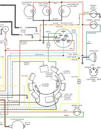 chevy western snow plow wiring diagram and boss saleexpert me