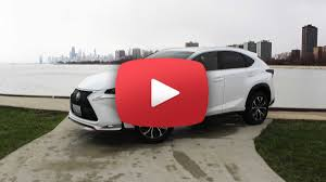 2016 lexus nx road test 2016 lexus nx 200t f sport u0027mall racing u0027 ambiance in a new angle