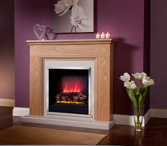 Electric Fireplace Suite Be Modern Stanton Electric Fireplace Suite
