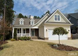 120 river run rd durham nc 27712 recently sold trulia