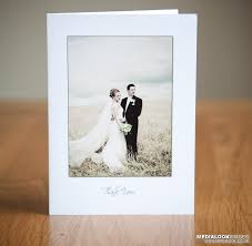 personalized cards wedding wedding thank you cards ideal time when to send wedding thank you