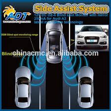 Car Blind Spot Detection 23 Best Car Blind Spot Detection System Images On Pinterest