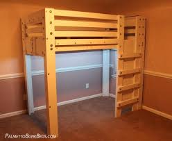 Bed Fort June 2017 Archives Fort Loft Bed Loft Bed With Futon Underneath