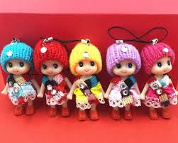 baby keychains compare prices on baby keychain doll online shopping buy low