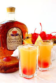 best 25 pineapple alcohol drinks ideas on pinterest easy rum