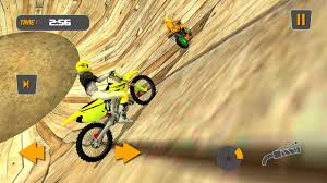 freestyle motocross deaths injustice well of death bike stunt drive android apps on google play