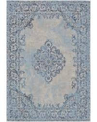 Woven Cotton Area Rugs Savings On The Curated Nomad Mcallister Woven Cotton Area Rug