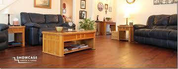 showcase carpets floors kingwood atascocita humble