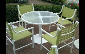 samsonite winston patio furniture 17 interesting samsonite patio