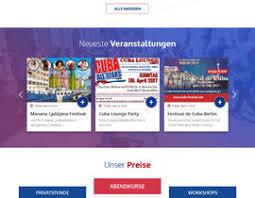 flyer design preise design a flyer logo banner and website freelancer