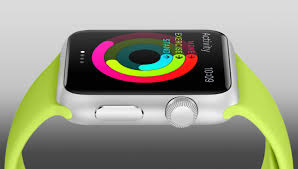 the 22 best apple watch health and fitness apps techcrunch