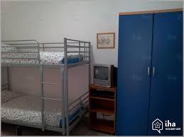 chambre froide d occasion chambre froide d occasion 108356 chambre froide occasion