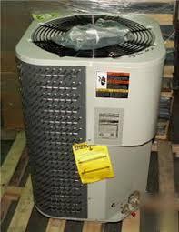 wiring diagram for gibson heat pump u2013 readingrat net
