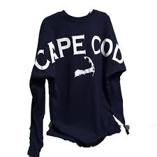 cape cod clothing cape cod hoodies t shirts hats and outerwear