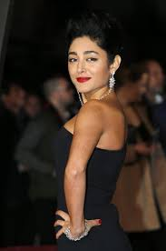 Sexy Golshifteh - sk singer named world s most beautiful face 6 chinadaily com cn