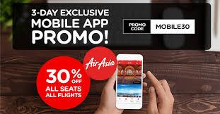 airasia singapore promo airasia promo airasia 1 piso fare seat sale philippines 2018