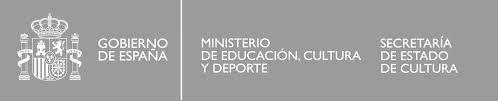 portada ministerio de educación cultura y deporte