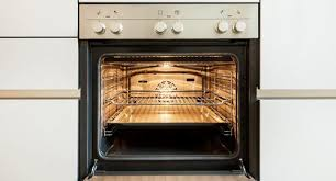 Oven Toaster Uses Toaster Oven Vs Conventional Oven Pros Cons Comparisons And Costs
