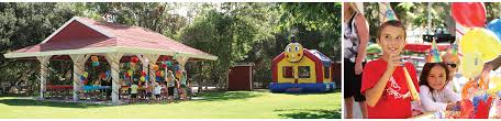 party rental orange county moon bounces orange county party location and rentals