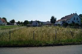 Immo Kaufen Kaufen Röttgers U0026 Zieris Immobilien