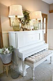 How To Decorate A Florida Home Best 25 Piano Room Decor Ideas On Pinterest Piano Decorating