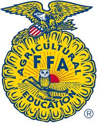 ffa emblem the best organization my children were involved in