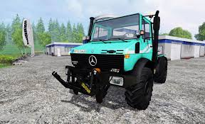 mercedes benz trucks farming simulator 2015 15 ls mods