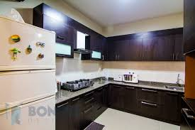 modern kitchen tile backsplash ideas modern kitchen modular kitchen bangalore new tiles modern tile