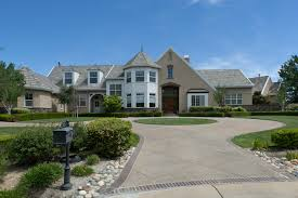 sold gorgeous french country style estate in ruby hill