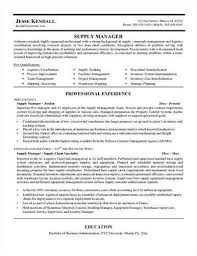 Supply Chain Management Skills For Resume Career Playbook Resume Cover Letter For New Job In Same Company