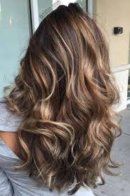 Balayage For Light Brown Hair Best 25 Highlights In Brown Hair Ideas On Pinterest Brown Hair