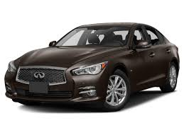 used lexus for sale chicago used cars for sale new cars for sale car dealers cars chicago